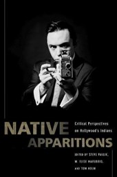 Native Apparitions