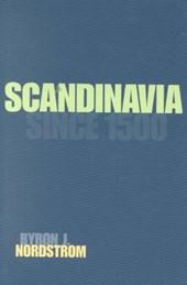 Scandinavia Since