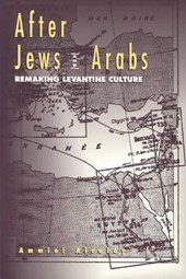 After Jews and Arabs