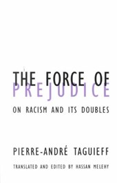 The Force of Prejudice