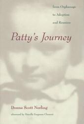 Patty's Journey