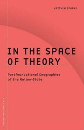 In the Space of Theory