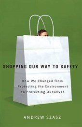 Shopping Our Way to Safety
