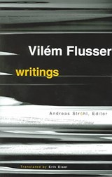 Writings | Vilem Flusser |