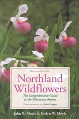 Northland Wildflowers | John Moyle |