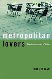Metropolitan Lovers
