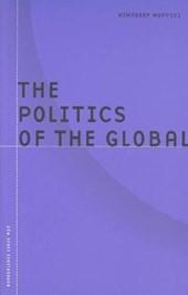 The Politics Of Global