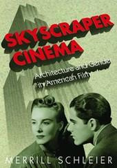 Skyscraper Cinema