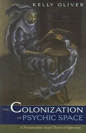 Colonization of Psychic Space