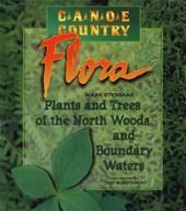Canoe Country Flora