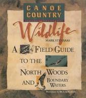 Canoe Country Wildlife