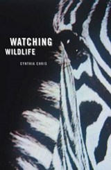 Watching Wildlife | Cynthia Chris |