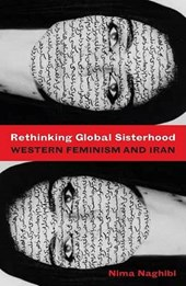 Rethinking Global Sisterhood