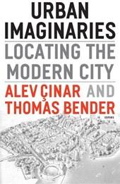 Urban Imaginaries
