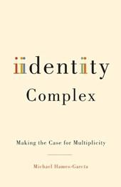 Identity Complex