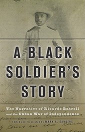 A Black Soldier's Story