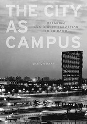 The City as Campus