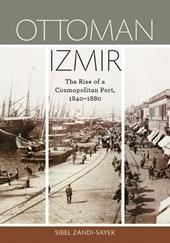 Ottoman Izmir