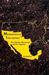 Mythohistorical Interventions
