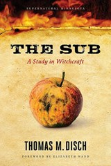 The Sub | Thomas M. Disch |