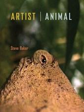 Artist/Animal