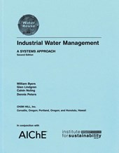 Industrial Water Management