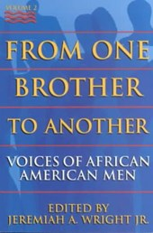 From One Brother to Another |  |