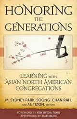 Honoring the Generations |  |