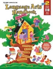Language Arts Handbook