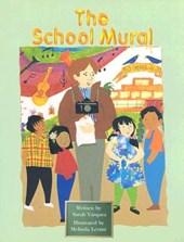 The School Mural
