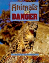 Animals in Danger | Gare Thompson |