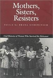 Mothers, Sisters, Resisters