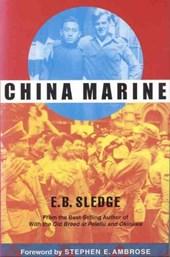 China Marine