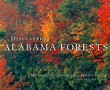 Discovering Alabama Forests | Doug Phillips |