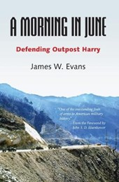 A Morning in June | James W. Evans |
