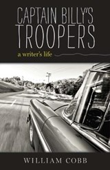 Captain Billy's Troopers | William Cobb |
