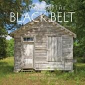 Visions of the Black Belt