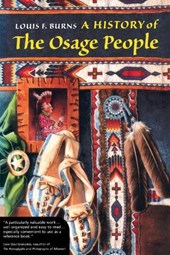 A History of the Osage People