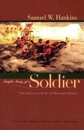 Simple Story of a Soldier