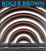 Roger Brown | Sidney Lawrence |