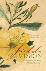 Fields of Vision | auteur onbekend |