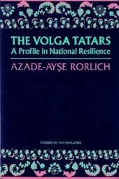 Volga Tatars