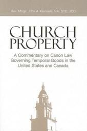 Church Property