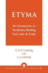 Etyma
