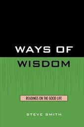 Ways of Wisdom
