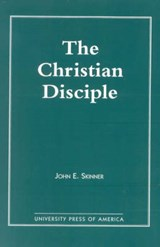The Christian Disciple | John E. Skinner |