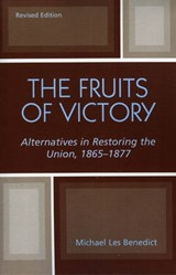 The Fruits of Victory | Michael Les Benedict |
