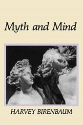 Myth and Mind