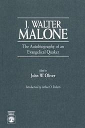 J. Walter Malone