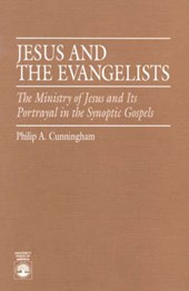 Jesus and the Evangelists